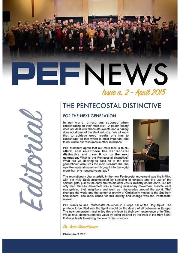 pefnews2-1