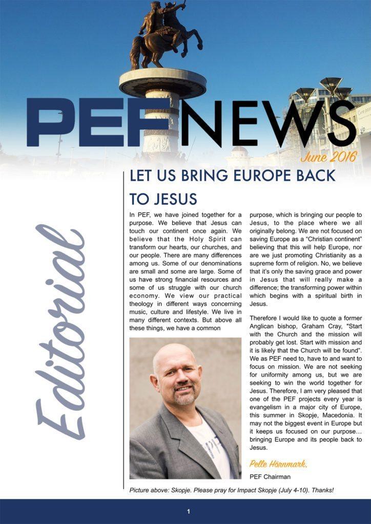 pefnews_june2016-1