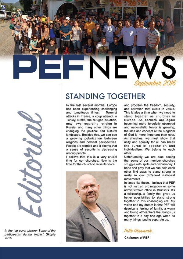 PEFNEWSSeptember2016-1