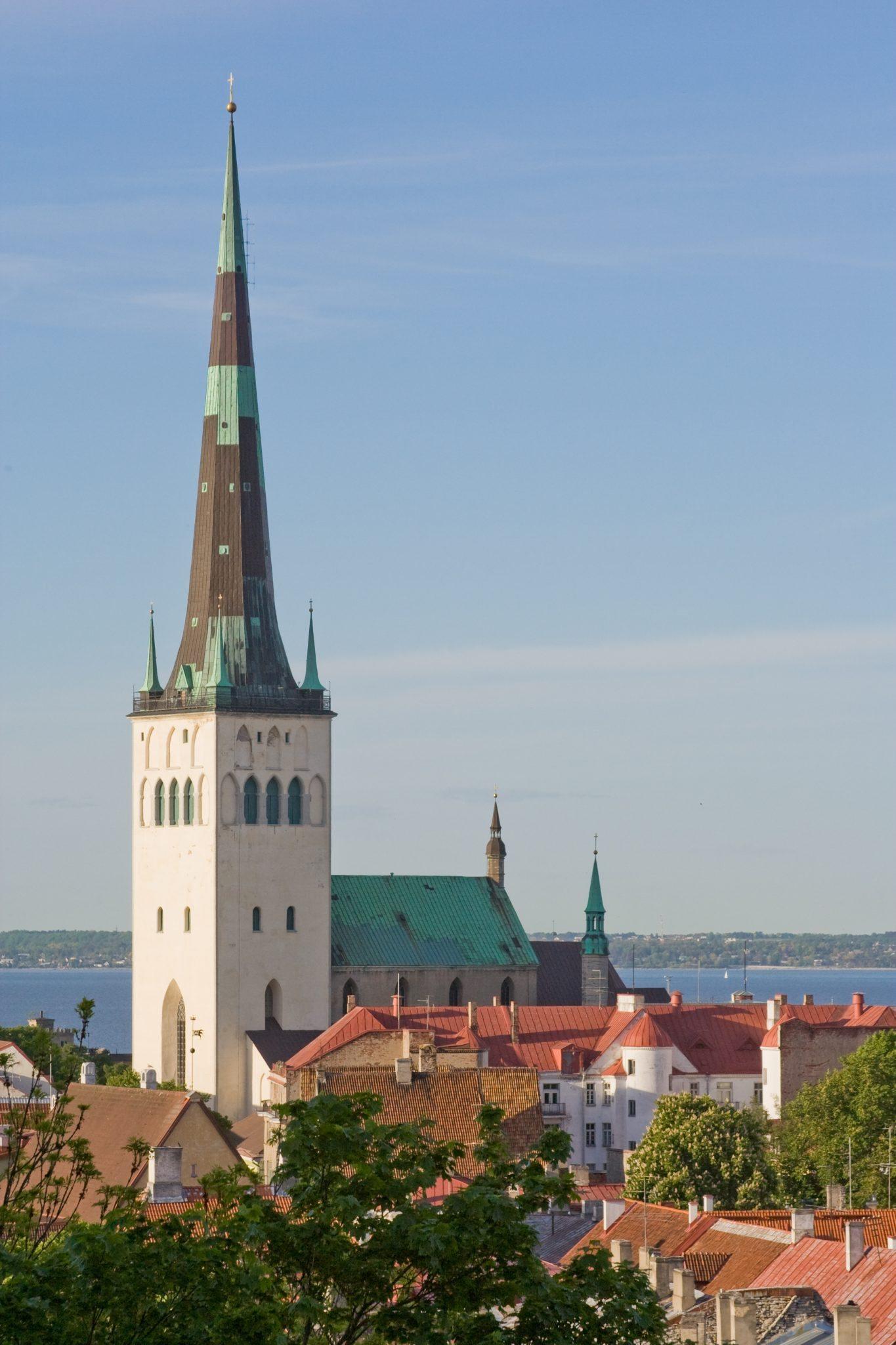 Secrets From The Baltics – Part II